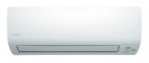 Daikin FTXS35K /RXS35L изображение 10