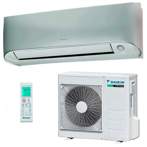 Daikin FTXK60AS /RXK60A